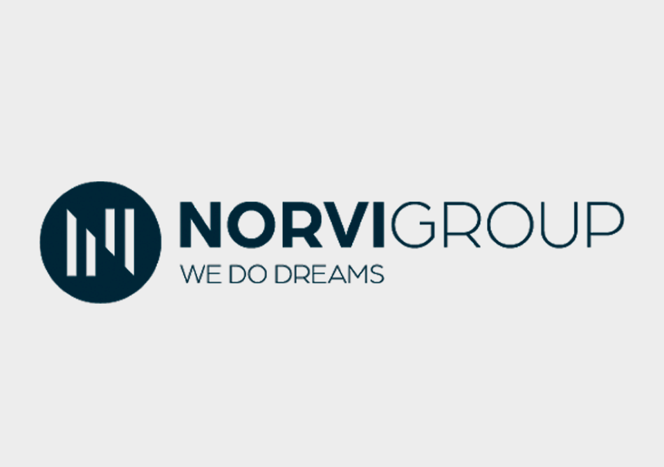 NorviGroup Denmark A/S starter opgraderingprojekt til Microsoft Business Central