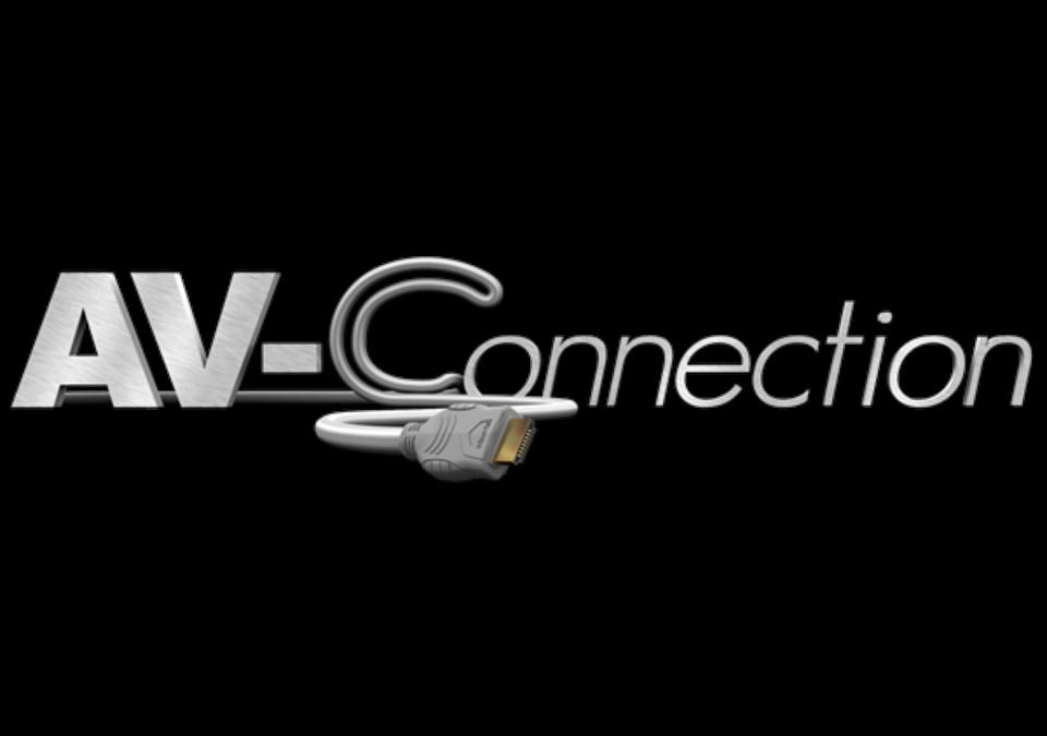 AV-Connection starter opgraderingprojekt til Microsoft Business Central