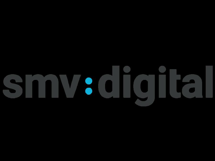 Mere hjælp på vej til digital omstilling i danske SMV'er