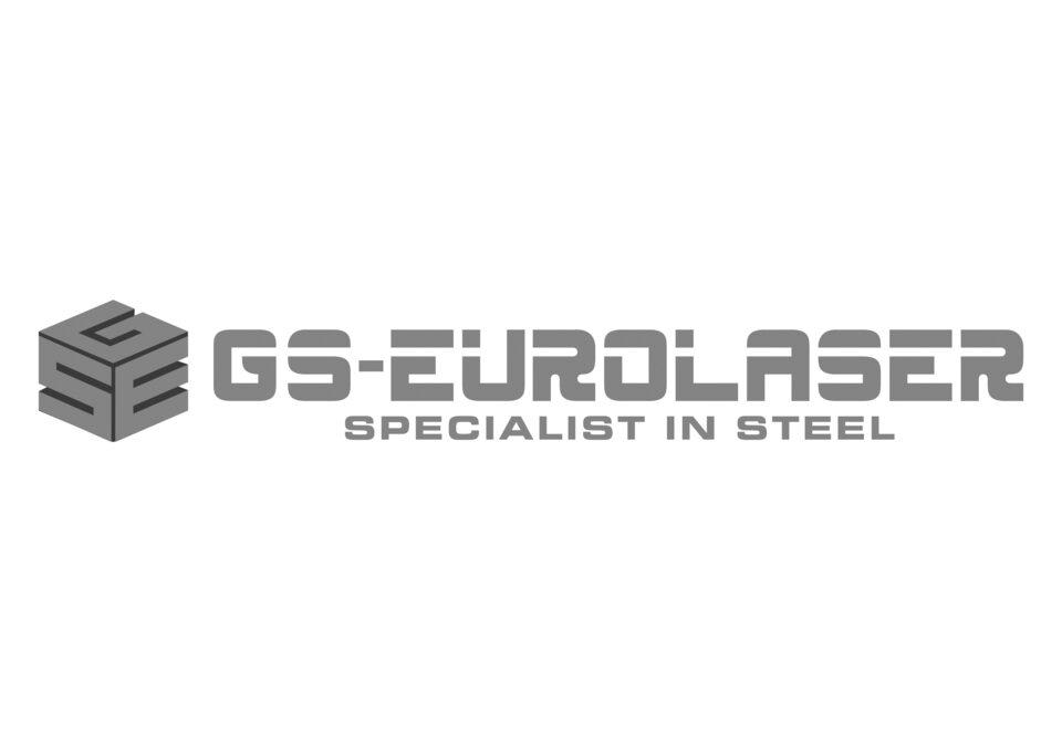 Så går turen til GS-Eurolaser A/S