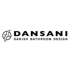 Dansani opgraderer til Microsoft Dynamics 365 Business Central