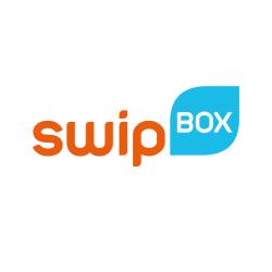 Velkommen til SwipBox!